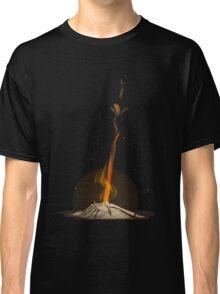 Bonfire  Classic T-Shirt