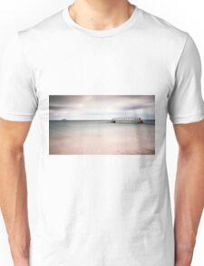 Belhaven Bay Unisex T-Shirt