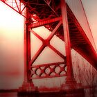 bridge to oblivion by Heather King