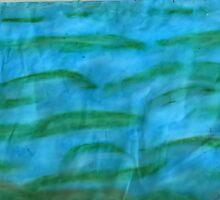 Water by karen66