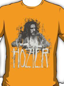 Hozier T-Shirt