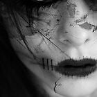 Living Dead Girl by CrazyAngel