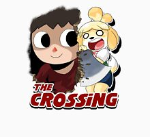 The Crossing Unisex T-Shirt