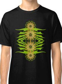 tribal'nue Classic T-Shirt