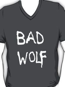 Bad Wolf T-Shirt