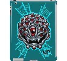 Floptometrist™ iPad Case/Skin