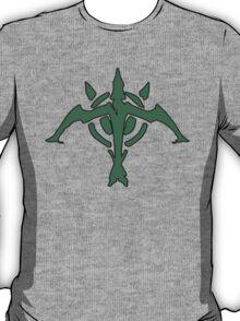 Pro Marksman Ever T-Shirt