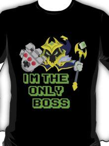 veigar T-Shirt