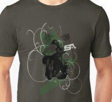 speed freak Unisex T-Shirt