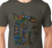 The Giraffe Project T-Shirt Unisex T-Shirt