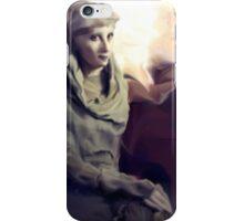 Yewll Season Two iPhone Case/Skin