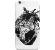 Pump It Louder iPhone Case/Skin