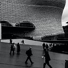 another dull day at the bullring by Phil Whiting
