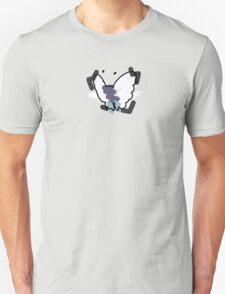 Butterfree T-Shirt