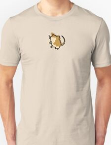 Raticate T-Shirt