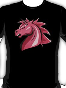 Unicorns of Love (uol unicorn) T-Shirt