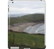 Co. Donegal, Ireland iPad Case/Skin