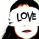 Love Is... by Katie Sumner-Cann