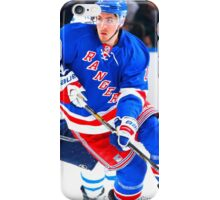 Ryan McDonagh Phone Case iPhone Case/Skin