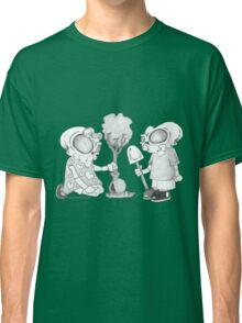 Arbor Day Classic T-Shirt