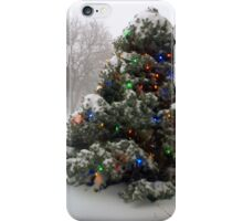 Let`s Cool It Off iPhone Case/Skin
