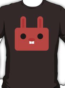 Bunny! T-Shirt