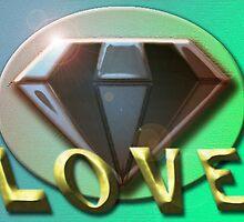 A Logo by Kevinkian91