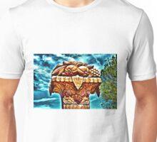 Capital Idea Unisex T-Shirt