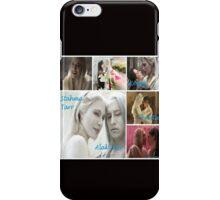 Stahma Based iPhone Case/Skin