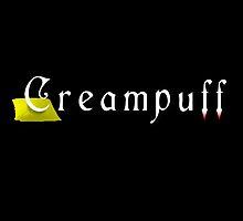 Creampuff by Samantha Chung