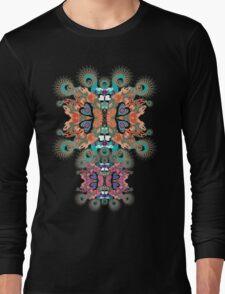 aquaticfly Long Sleeve T-Shirt