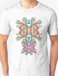aquaticfly T-Shirt