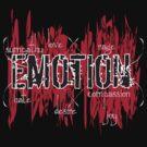 Emotion by MOC2