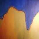 Coast by Andy  Housham