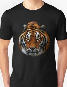 Tiger's Eyes II T-Shirt