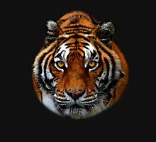 Tiger's Eyes II Unisex T-Shirt