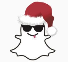 """Snapchat"" Christmas by dandyman"