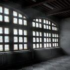 Reception Hall by KERES Jasminka