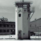 Prison by doorfrontphotos