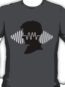 Alex Turner AM T-Shirt