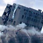 Demolition by markwalton3