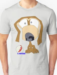 Fetch Unisex T-Shirt