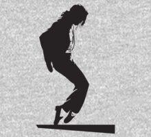 Michael Jackson Kids Clothes