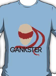 Lee Sin 'GANKSTER' T-Shirt