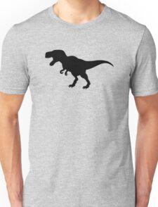 Dinosaur T-Rex Unisex T-Shirt