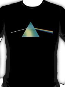 Dark Side Moon T-Shirt