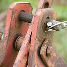 Farm junk by msflip