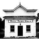 Viola Town Hall by  Joe  Beasley IPA