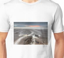 SeaLines Unisex T-Shirt
