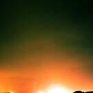 Illumination by aner